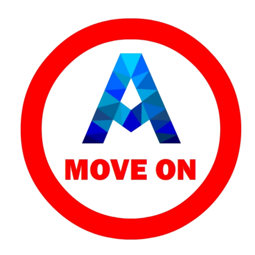 A-Move On