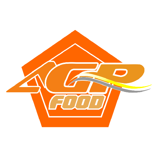 AGP Food