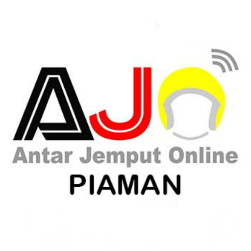 AJO Piaman