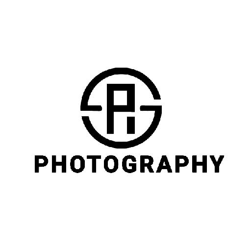 ALIF PHOTOGRAPHY