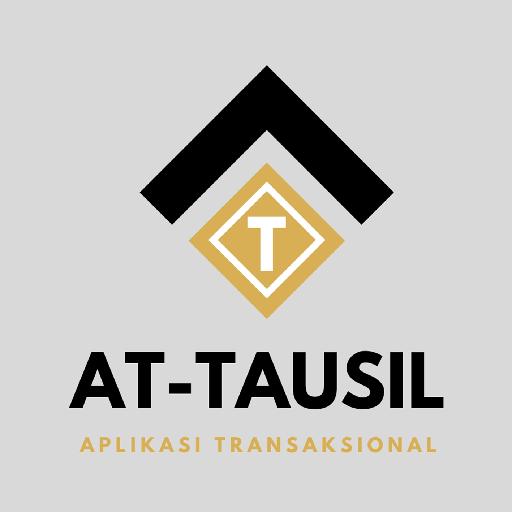 AT-TAUSIL