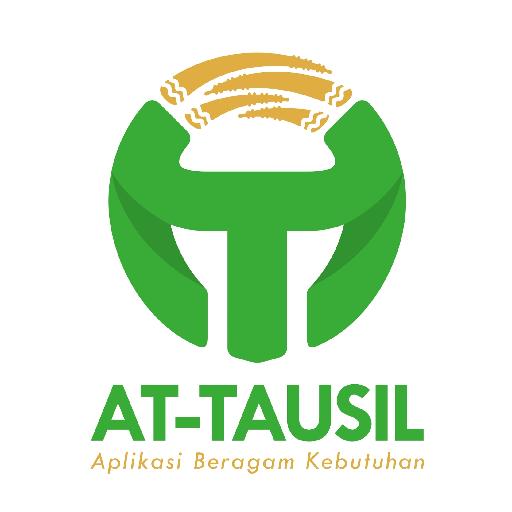 AT-TAUSIL Logo
