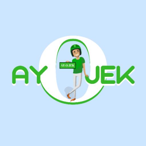 AY O JEK