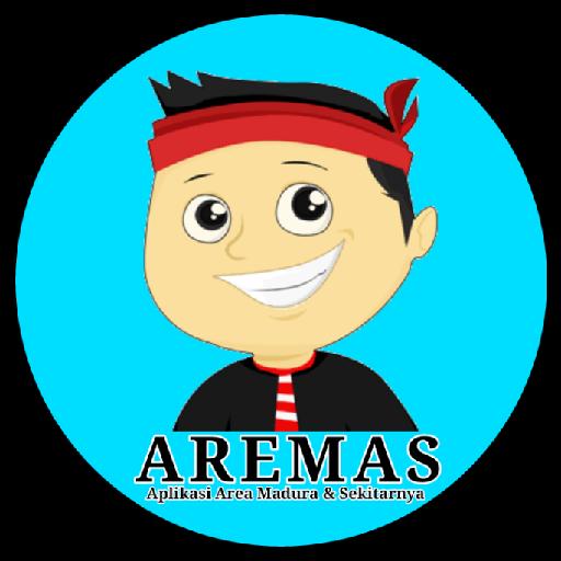 Aremas
