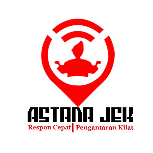 Astana Jek