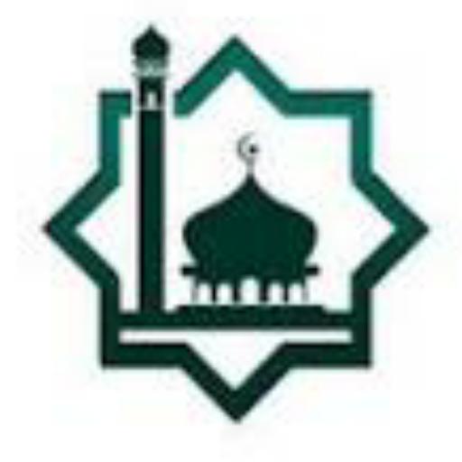 Masjid At-Taqwa Kmp. Baru