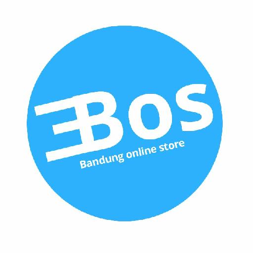 Bandung Online Shop