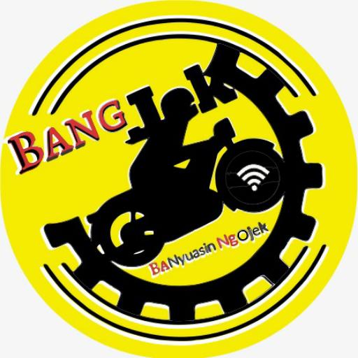 Bang-Jek