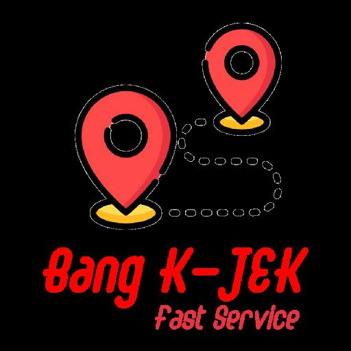 Bang K-Jek
