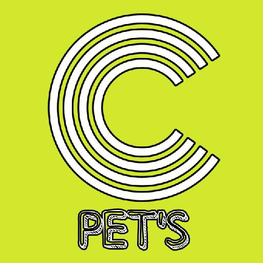 C PETS