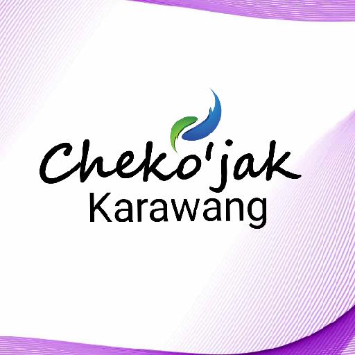 Cheko jak