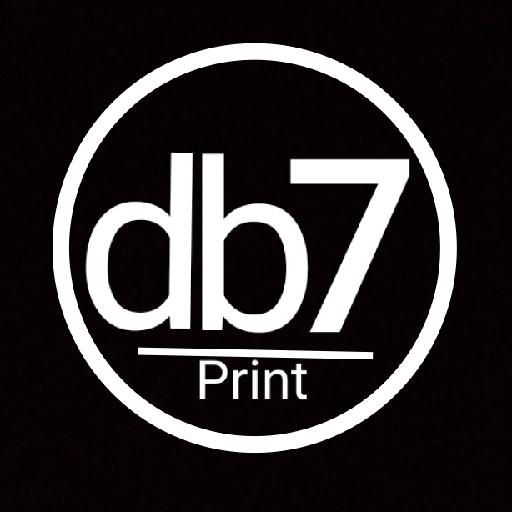 Db7print