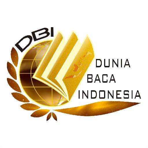 Dunia Baca Indonesia