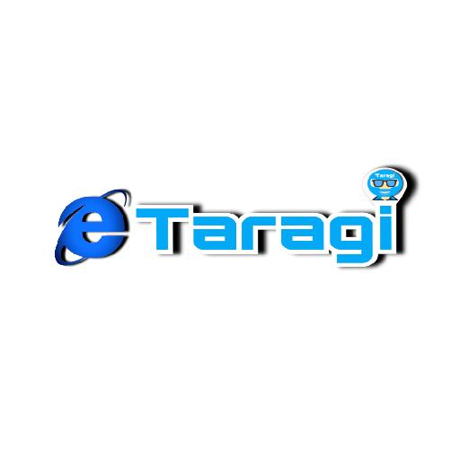 Etaragi