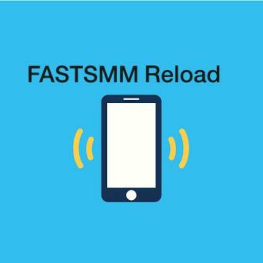 FASTSMM Reload
