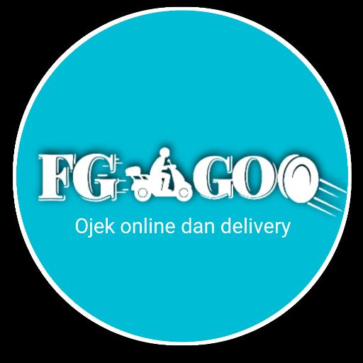 FG-Goo!!