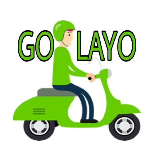 GO - LAYO