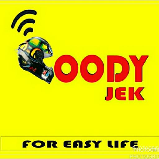 GOODY JEK