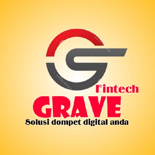GRAVE Fintech