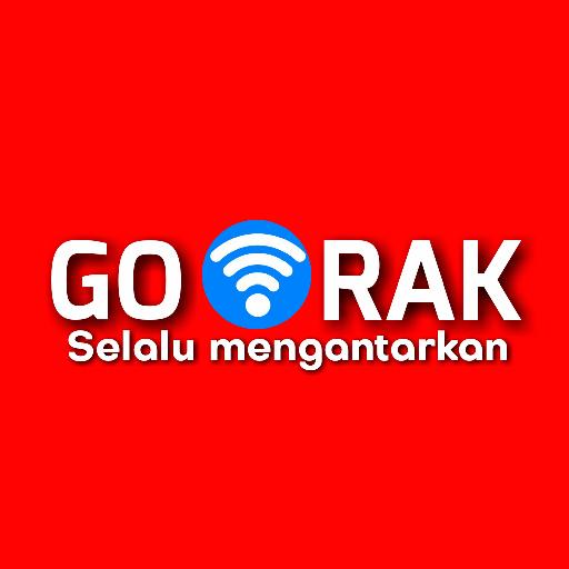 Gorak Logo