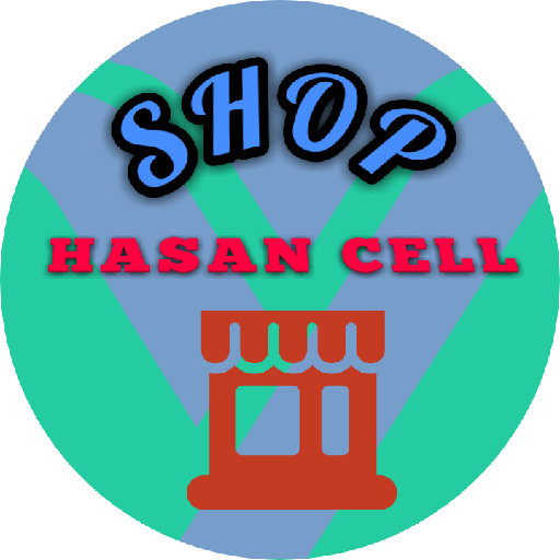 Hasan CELL