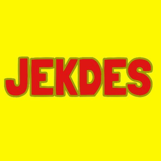 JEKDES