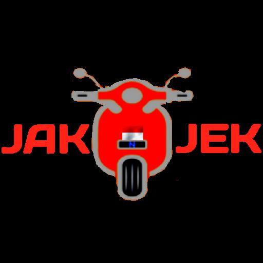 Jak-Jek