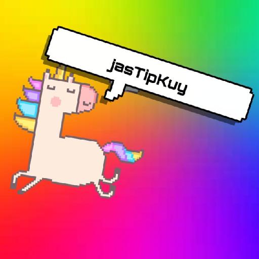 JasTip