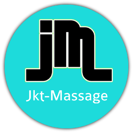 Jkt Massage Logo