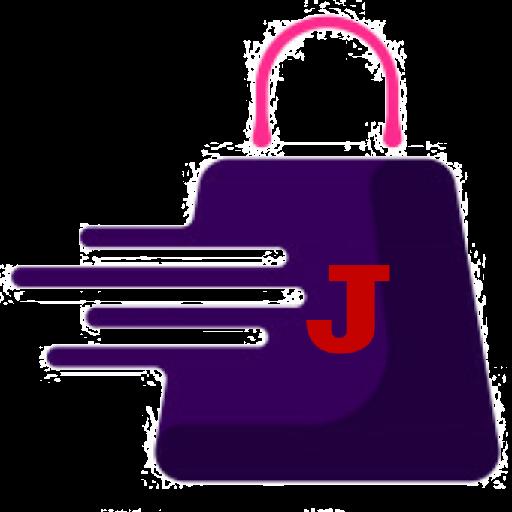 Jogmall App