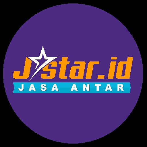 Jstar.id