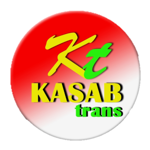 KASAB TRANS