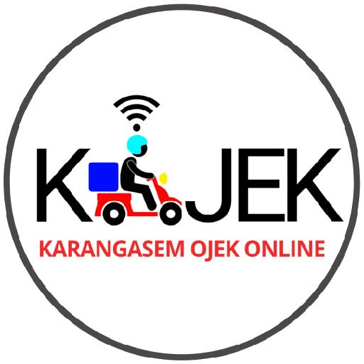 KJek Online