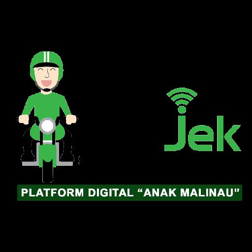 KU-Jek