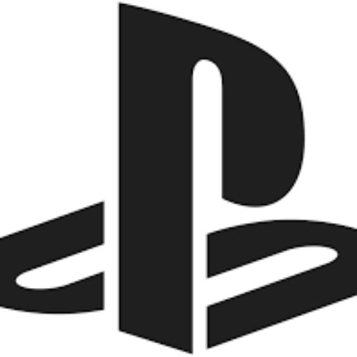 Kickoff PS4