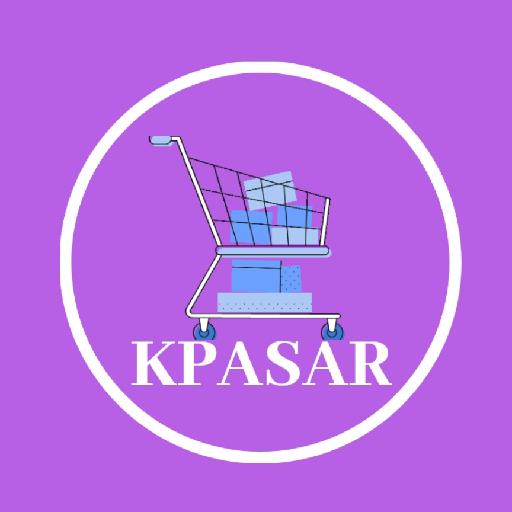 Kpasar