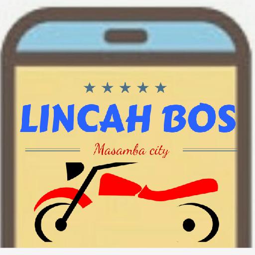 LINCAH BOS