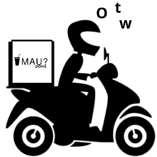 MAU? Order