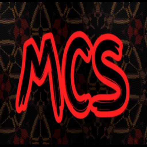 MCS MOTOR - Jual Cover Shock