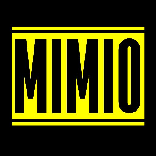 MIMIOin aja