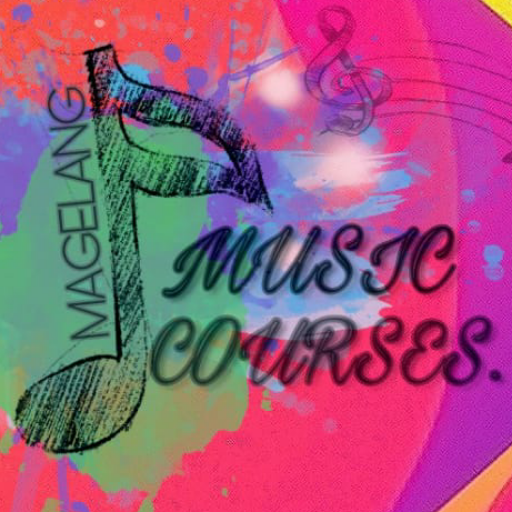 Magelang Music Courses