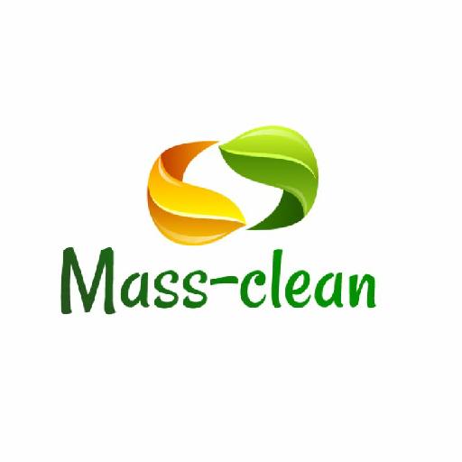 Massclean