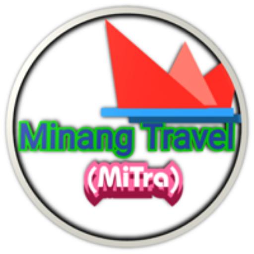 Minang Travel Online