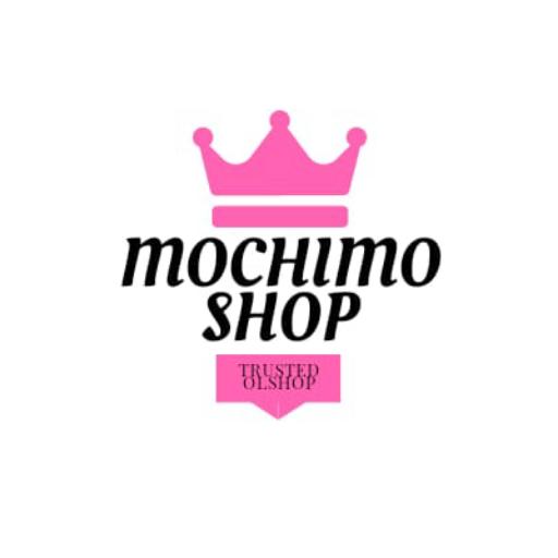 Mochimo Shop