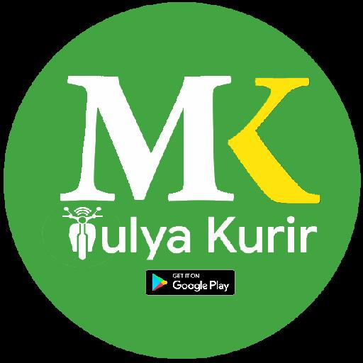 Mulya Kurir