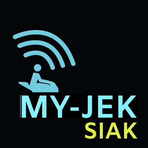 My Jek Siak