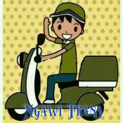 Ngawi Trans