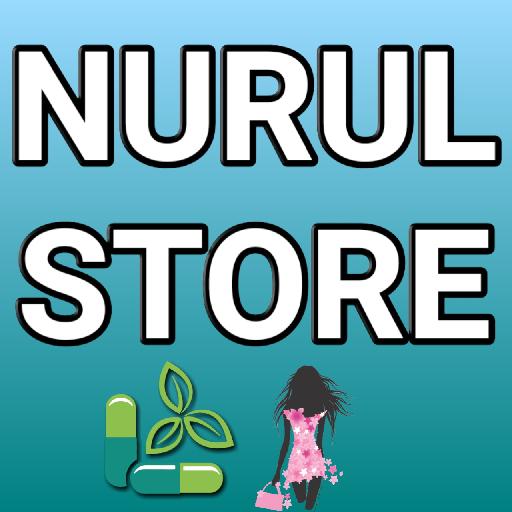 Nurul Collection