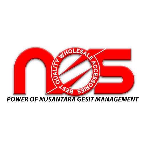 Nusantara Online Shop