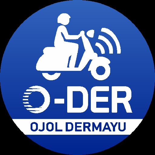 O-DER